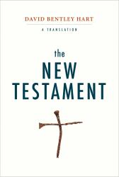 The New Testament : A Translation