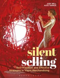 Silent Selling : Best Practices and Effective Strategies in Visual Merchandising