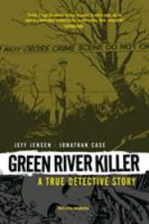 Green River Killer (Second Edition)