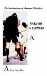 Murders in Bermuda