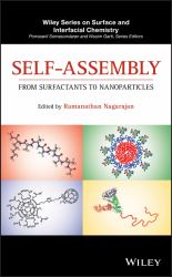 Self -Assembly : From Surfactants to Nanoparticles