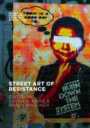 Street Art of Resistance