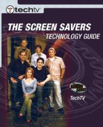 The Screen Savers Technology Guide