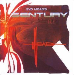 Syd Mead's Sentury