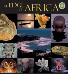 The Edge of Africa : Second Edition
