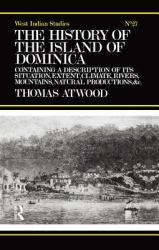 History Of The Island Of Domi