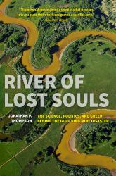 River of Lost Souls