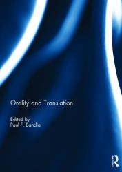 Orality and Translation