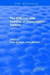 Revival: the Fos and Jun Families of Transcription Factors (1994)