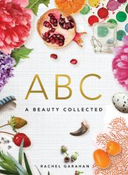 ABC : A Beauty Collected