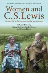 Women and C.S. Lewis