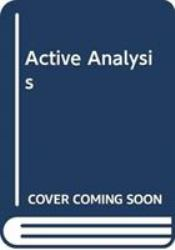 Action Analysis