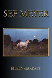 Sef Mefer