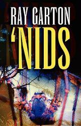 'Nids