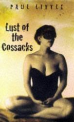Lust of the Cossacks