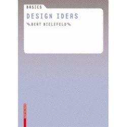 Basics Design Ideas