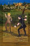 Present Paths Vol. 2 : Tales of Emoria