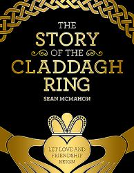The Story of the Claddagh RingThe Story of the Claddagh Ring