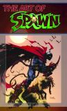 The Art of Spawn