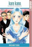 Kare Kano Vols. 1-3 : His and Her Circumstances