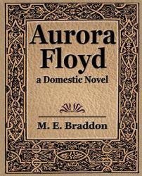 Aurora Floyd