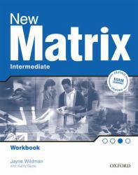 New Matrix, Intermediate
