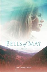 Bells of May
