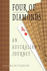 Four of Diamonds : An Australian's Journey