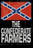 The Confederate Farmers