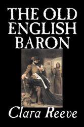 Old English Baron