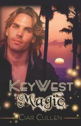 Key West Magic
