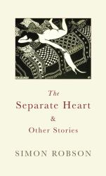 The Separate Heart