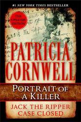 Portrait of a Killer : Jack the Ripper - Case Closed