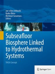 Subseafloor Biosphere Linked to Hydrothermal Systems : TAIGA Concept