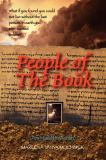 People of the Book : Am Ha-Sefer Torah