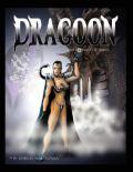 Dragoon : Part 2