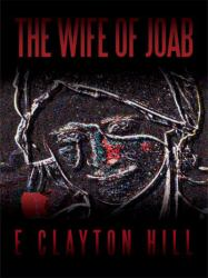 The Wife of Joab