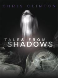 Tales from Shadows