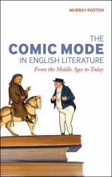 Comic Mode in English Literature