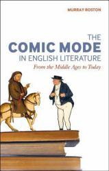 Comic Mode in English Literature