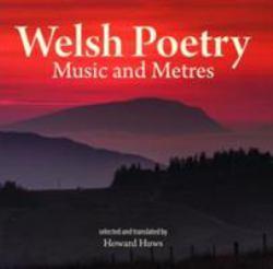 Welsh Poetry : Music and Meters