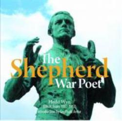 The Shepherds War Poet