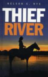 Thief River