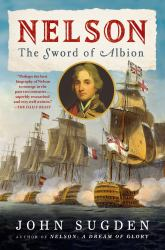 Nelson : The Sword of Albion
