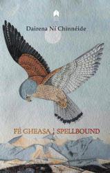 Spellbound : Fé Gheasa