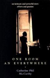One Room an Everywhere