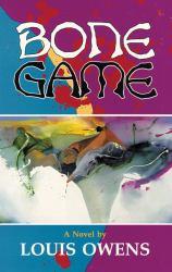 Bone Game : A Novel