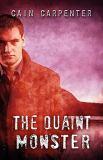 The Quaint Monster