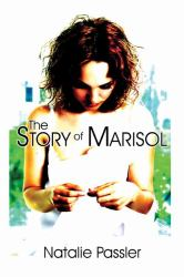 The Story of Marisol