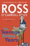 The Teenage Dirtbag Years
